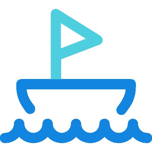 сборный груз море